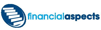 Financial Aspects Geelong