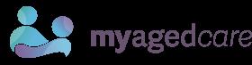 my aged care logo